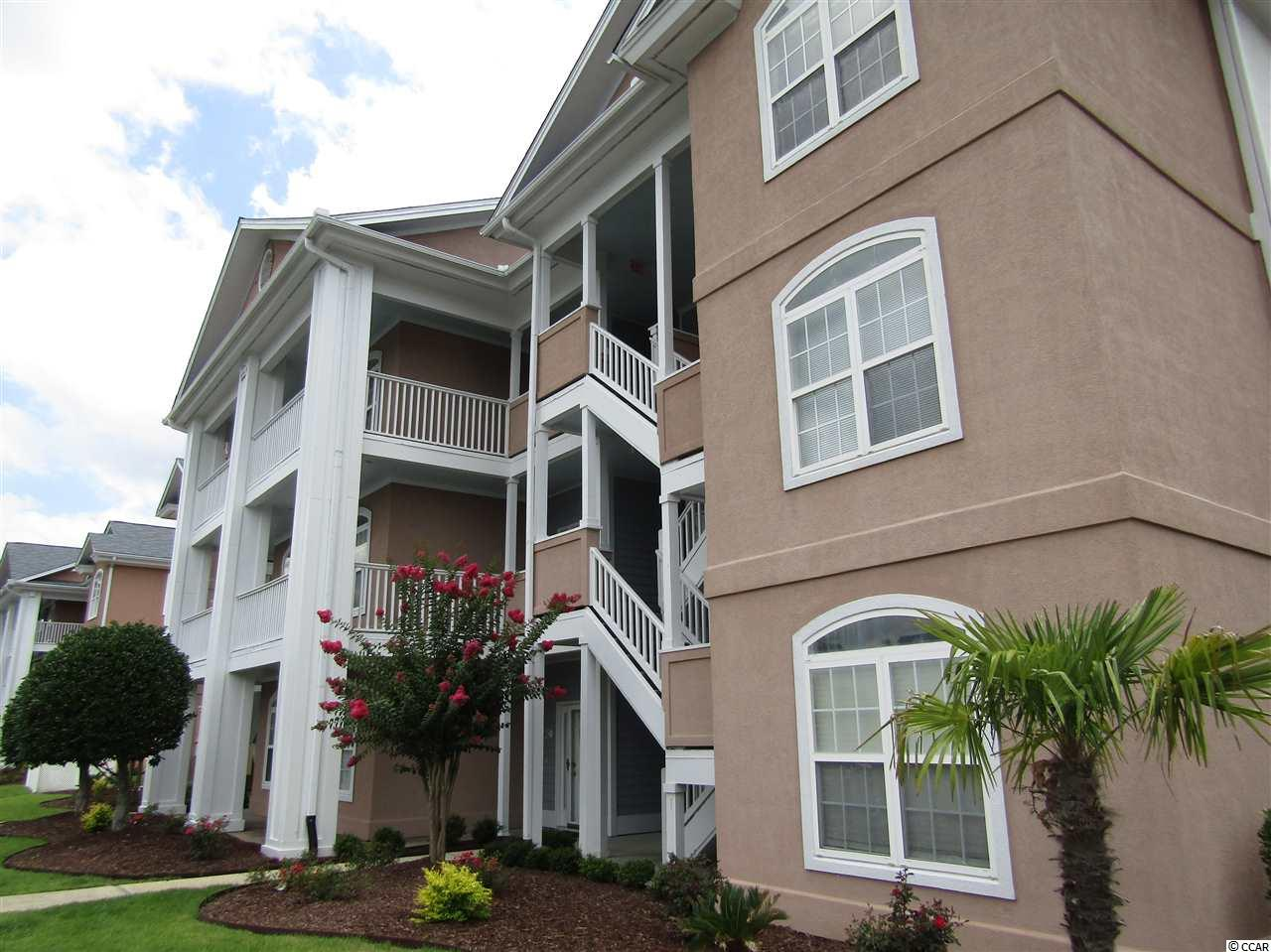Condo MLS:1814067 Lightkeepers Village  4621 Lightkeepers Way Little River SC