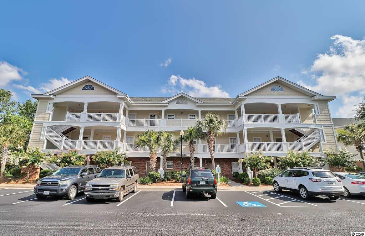 Condo MLS:1814113 Ironwood at Barefoot Resort  5801 Oyster Catcher Dr. North Myrtle Beach SC
