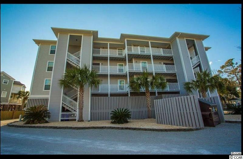 Condo MLS:1814241 SEA TIMBERS  423 Surfside Dr Surfside Beach SC