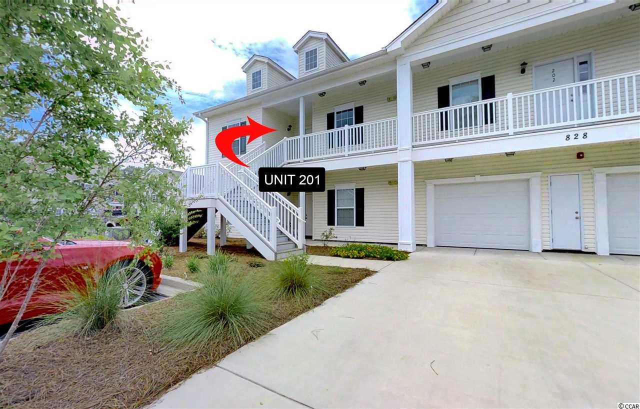Condo MLS:1814246 Marcliffe West at Blackmoor  828 Sail Lane Murrells Inlet SC