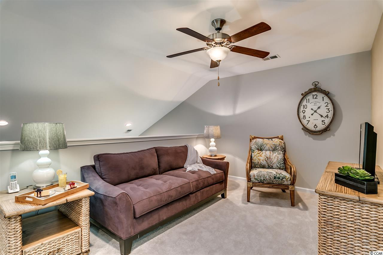 Interested in this  condo for $234,990 at  Berwick at Windsor Plantation is currently for sale