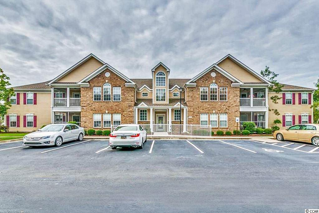 Condo MLS:1814345 The Grand Vistas @ The Internati  131 Veranda Way Murrells Inlet SC