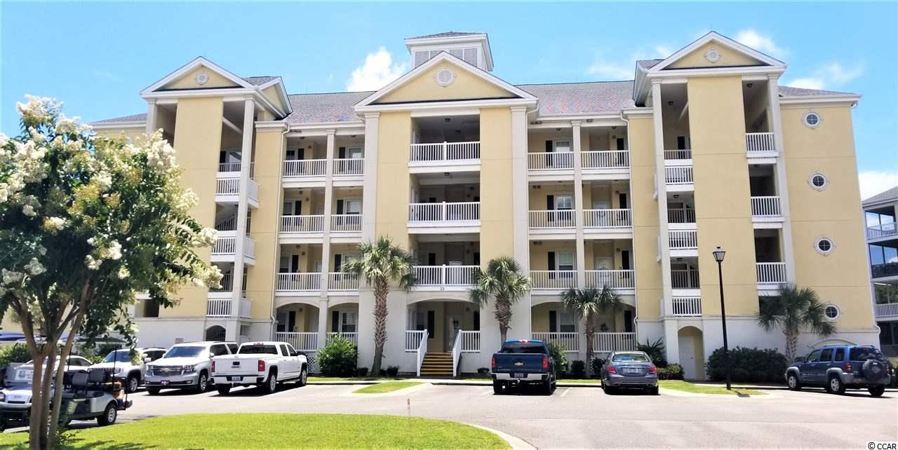 Condo MLS:1814372 OCEAN KEYES  601 Hillside Dr, N. #2301 North Myrtle Beach SC
