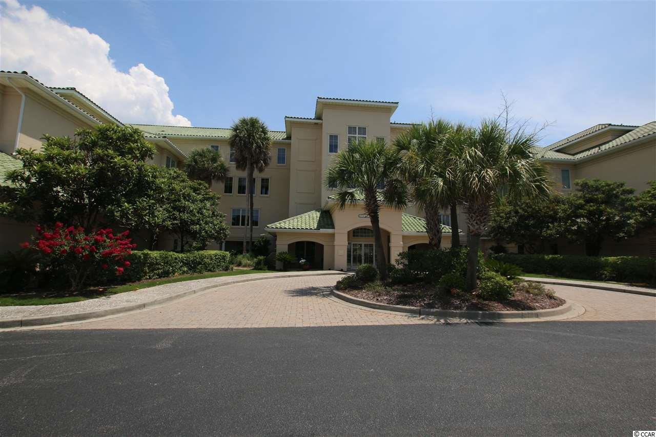 Condo MLS:1814381 Edgewater at Barefoot Resort  2180 Waterview Drive North Myrtle Beach SC