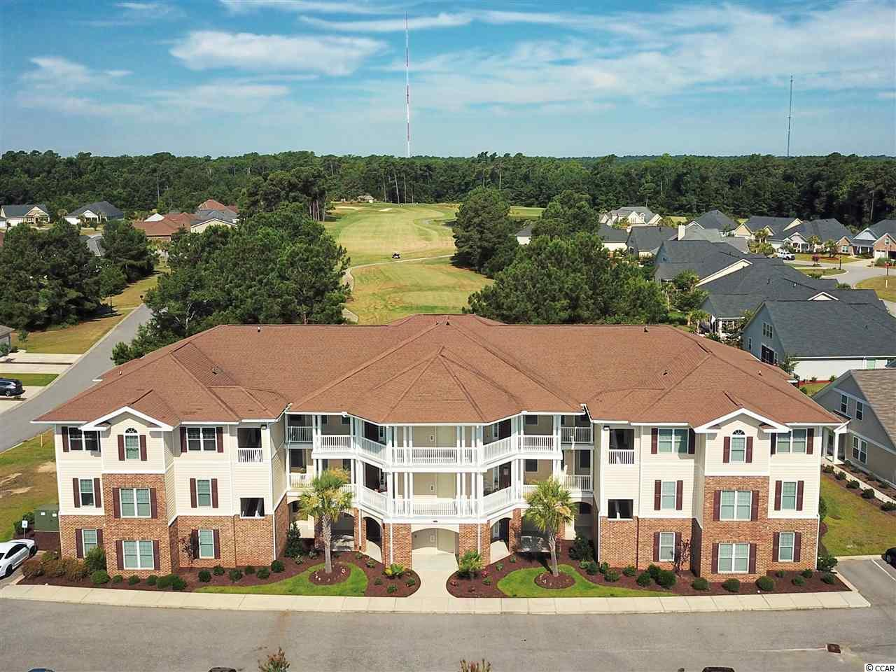 Condo MLS:1814616 The Fairways - The International  730 Pickering Dr. Murrells Inlet SC