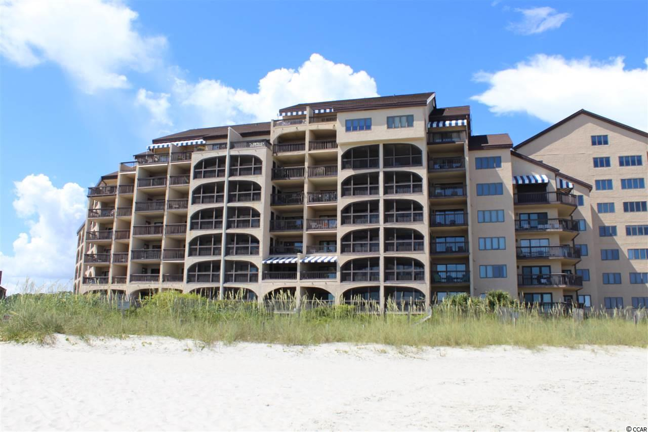 Condo MLS:1814620 Lands End  100 Lands End Blvd. Myrtle Beach SC
