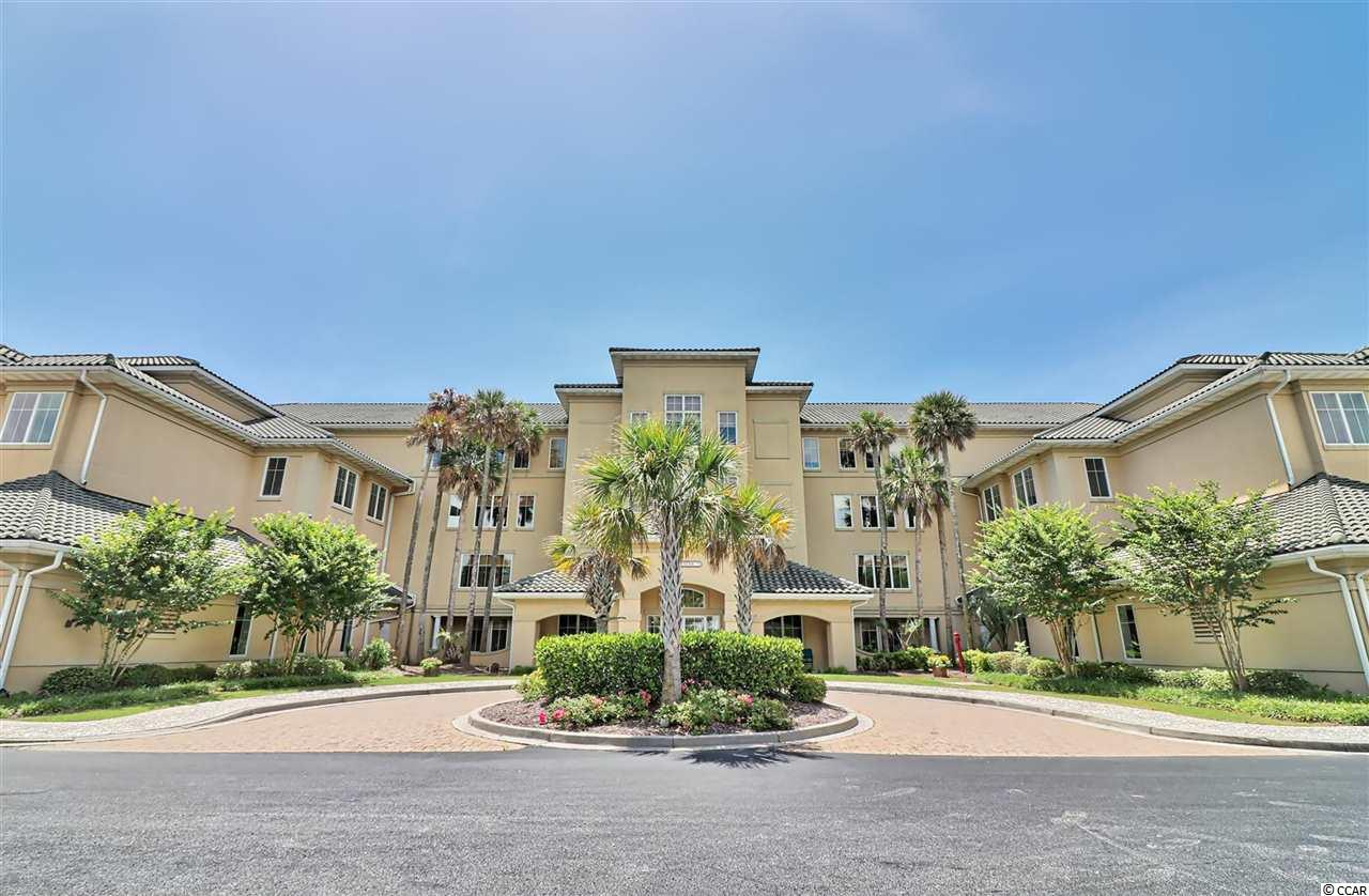 Condo MLS:1814679 Edgewater at Barefoot Resort  2180 Waterview Dr North Myrtle Beach SC