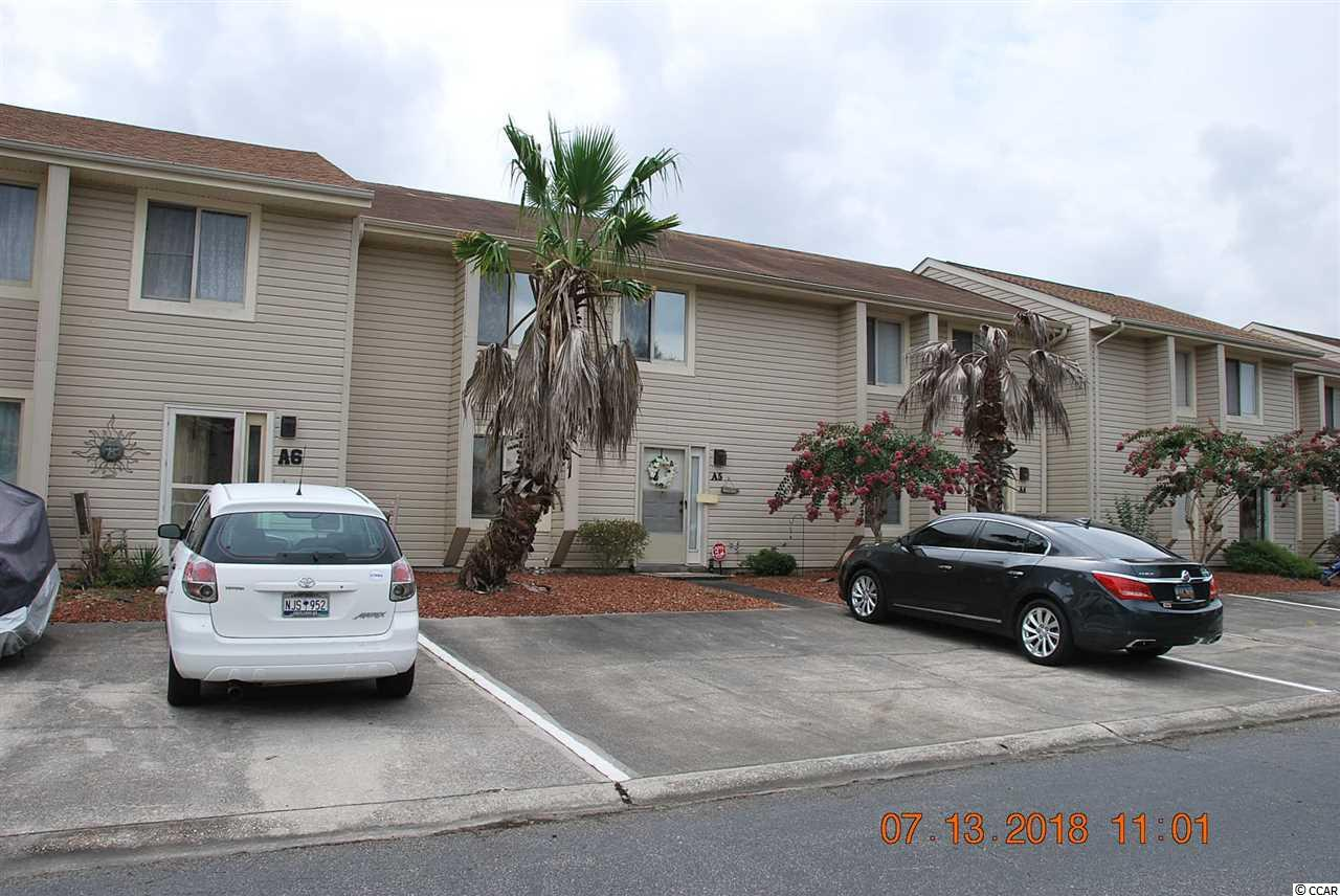 Townhouse MLS:1814743 Baytree II  951 Plantation Drive Little River SC