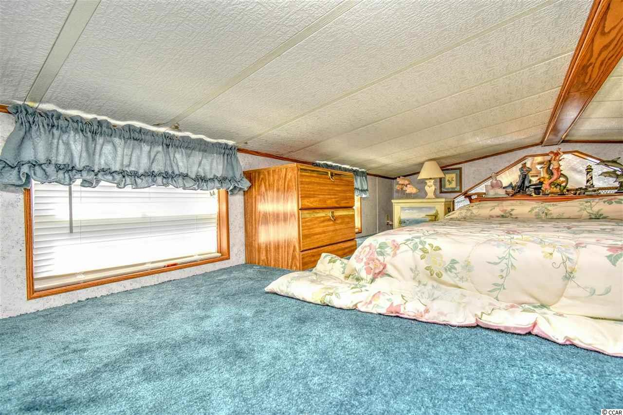 Interested in this  house for $74,900 at  Myrtle Beach RV Resort is currently for sale