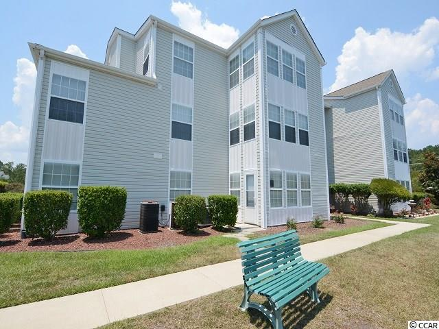 Condo MLS:1814798 SOUTHBRIDGE  2262 Andover Drive Surfside Beach SC