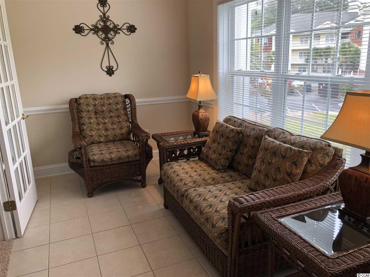 Contact your real estate agent to view this  Tupelo Bay - Garden City condo for sale