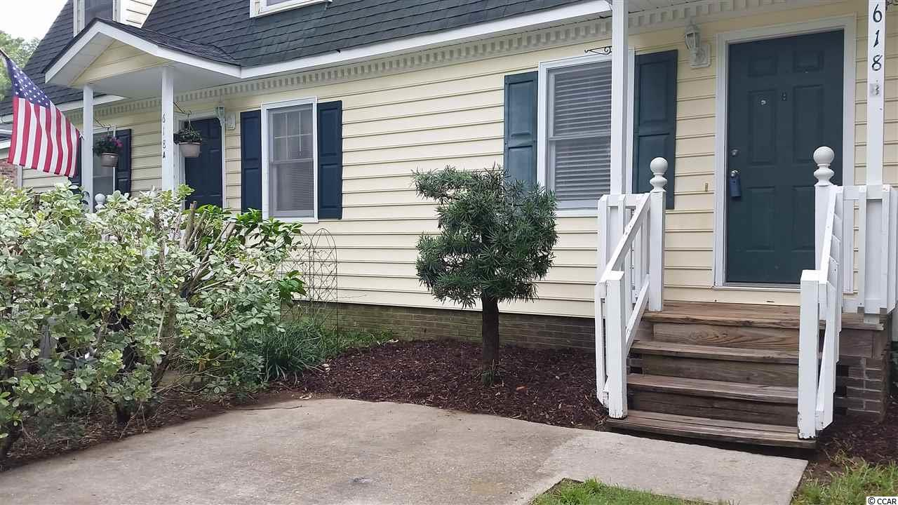 This 3 bedroom house at  Lakewood is currently for sale