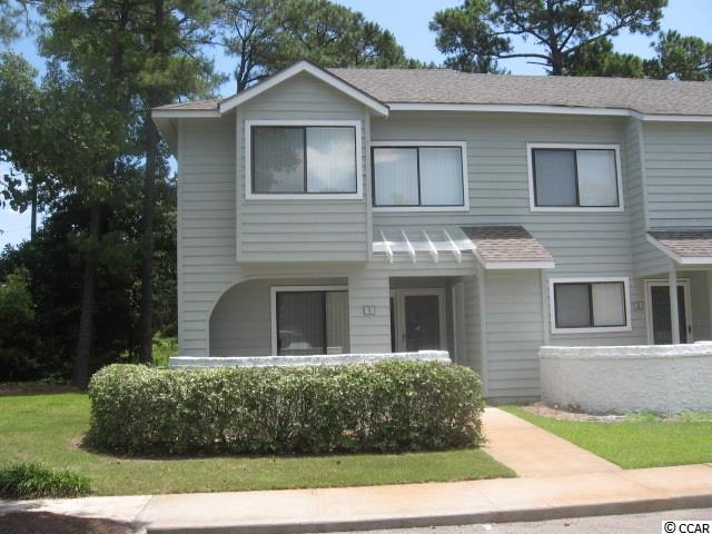 Condo MLS:1814906 SHADOW MOSS  100 Shadow Moss Place North Myrtle Beach SC