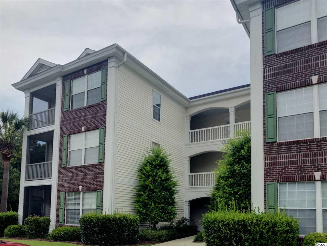 Condo MLS:1814936 The Fairways At River Oaks  1314 River Oaks Drive Myrtle Beach SC