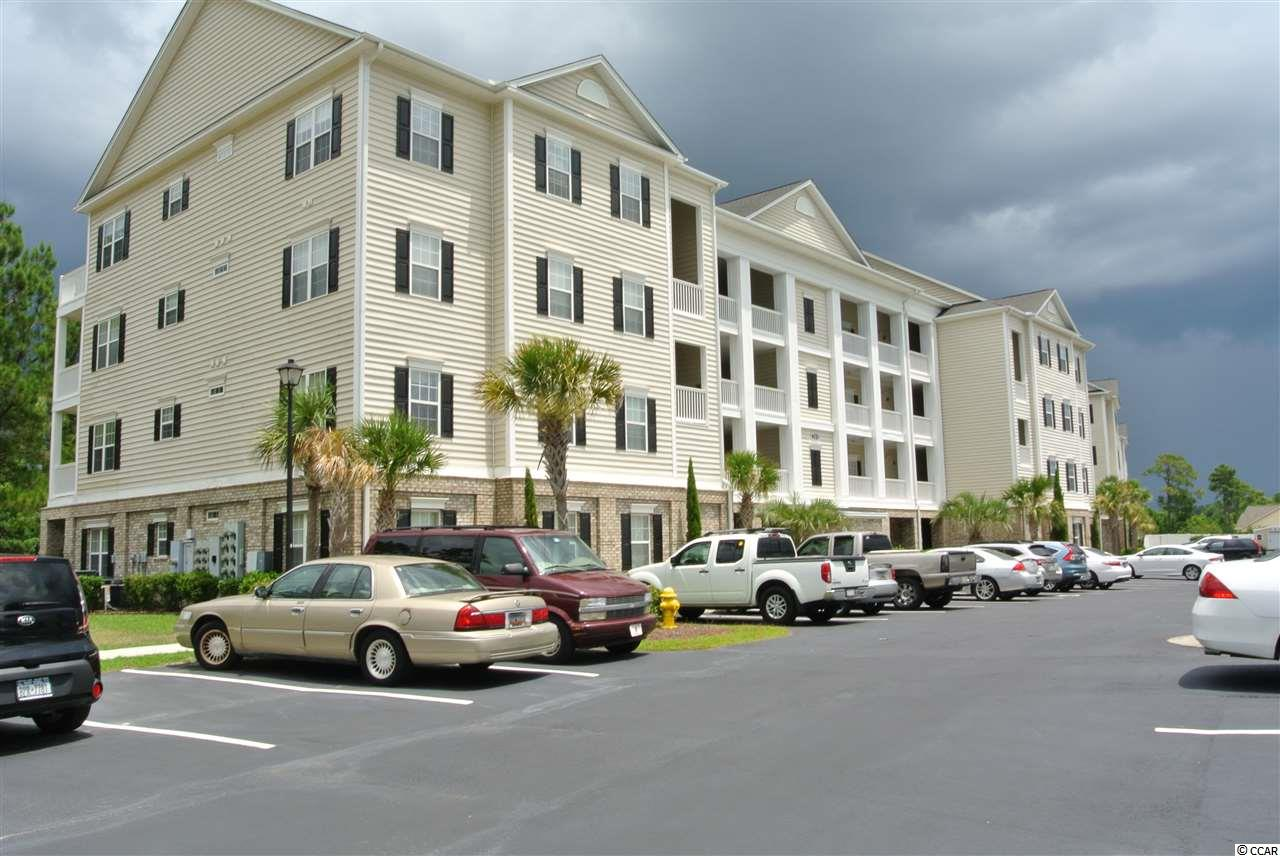 Condo MLS:1815018 VILLAS @ INTERNATIONAL CLUB  703 Shearwater Ct. Murrells Inlet SC
