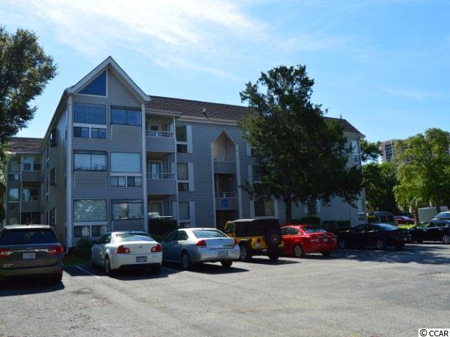 Condo MLS:1815048 Arcadian Dunes  351 Lake Arrowhead Road Myrtle Beach SC