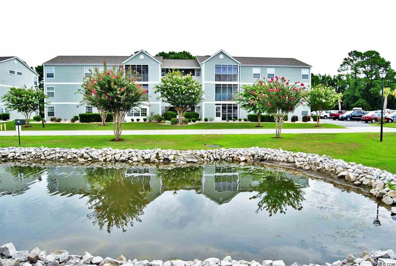 Condo MLS:1815068 Hampton Greens at Deerfield  1950 Bentgrass Drive Surfside Beach SC