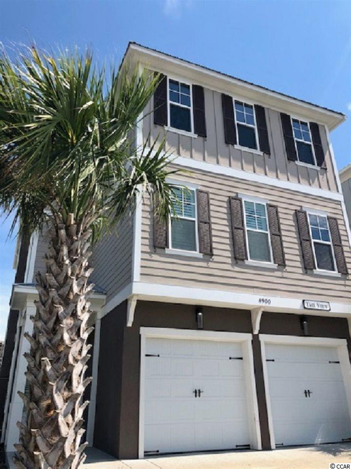 Detached with HPR MLS:1815104   4900 Salt Creek Ct. North Myrtle Beach SC
