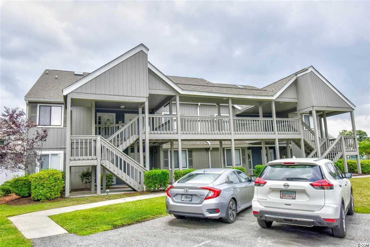 Condo MLS:1815155 Golf Colony at Deerfield  1890 Auburn Lane Surfside Beach SC