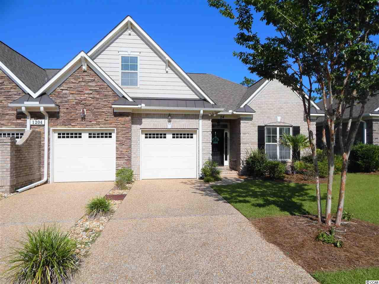 Townhouse MLS:1815177 Outside of Horry & Georgetown co  1204 Andora Drive Bolivia NC