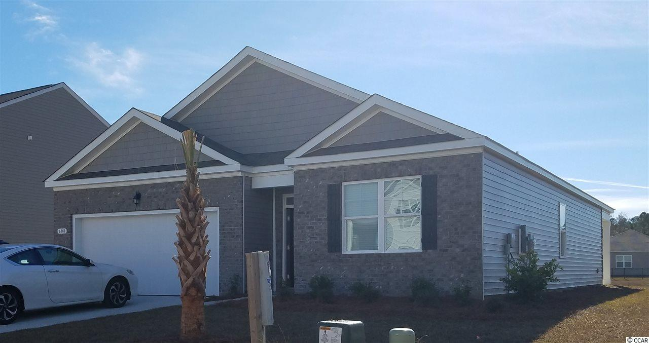 Detached MLS:1815193   608 Union St. Myrtle Beach SC