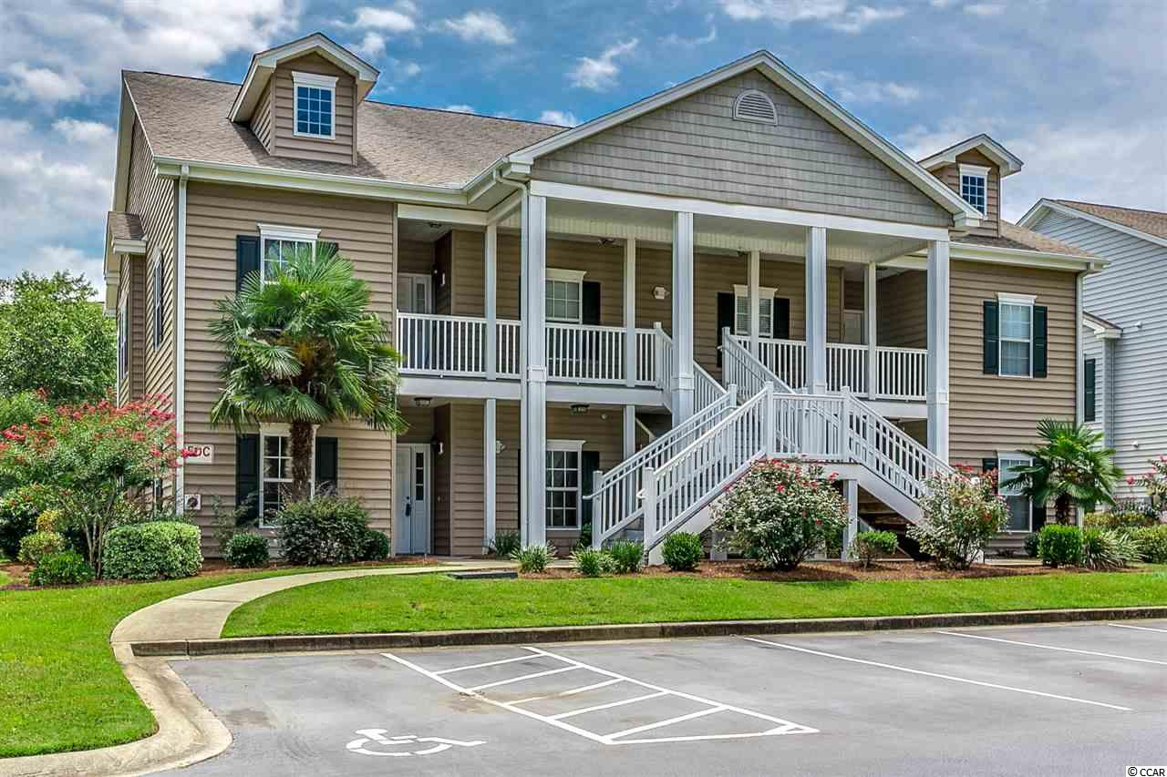 Condo MLS:1815251 Marcliffe West at Blackmoor  613 Sunnyside Drive Murrells Inlet SC