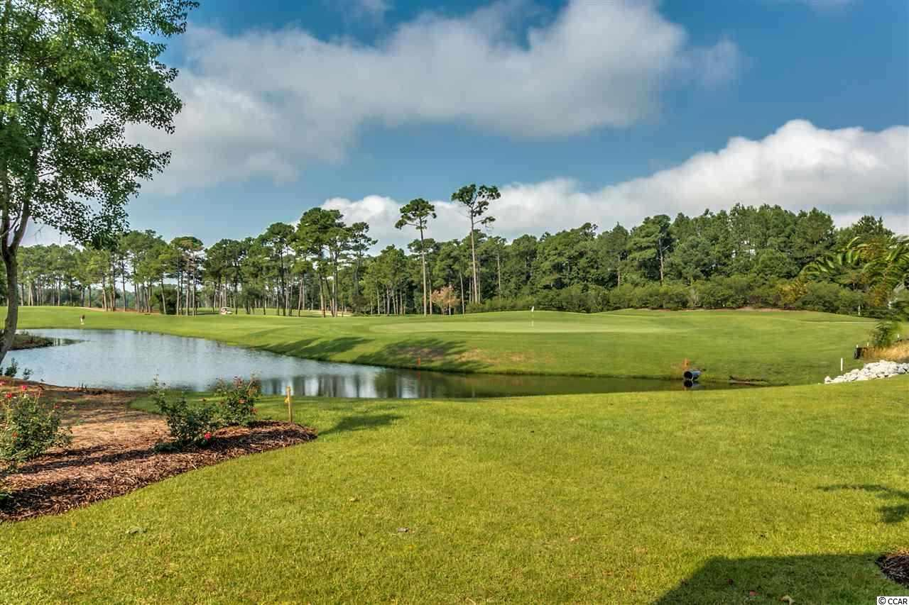 Another property at  Pine Lakes Estates offered by Myrtle Beach real estate agent