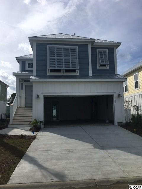 Detached MLS:1815328   535 Chanted Dr. Murrells Inlet SC