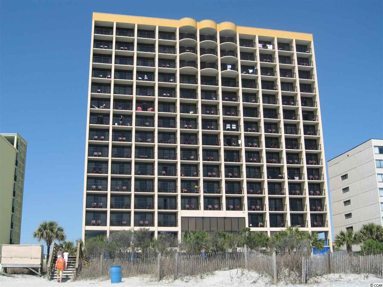 Condo MLS:1815431 Monterey Bay Suites Resort  6804 N Ocean Blvd, # 923 Myrtle Beach SC