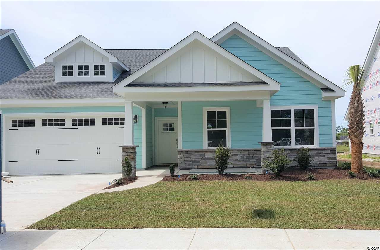 1121 Bonnet Dr. 29582 - One of North Myrtle Beach Homes for Sale