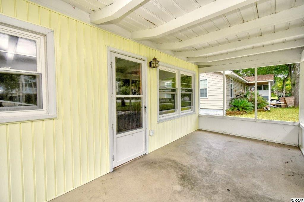 Windy Hill Beach house for sale in North Myrtle Beach, SC