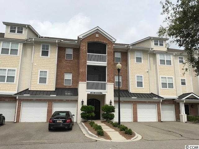 Condo MLS:1815496 The Havens @ Barefoot Resort  6203 Catalina Dr. North Myrtle Beach SC