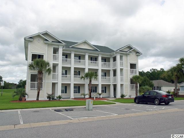 Condo MLS:1815535 Aberdeen Buck Creek  697 Tupelo Ln. Longs SC