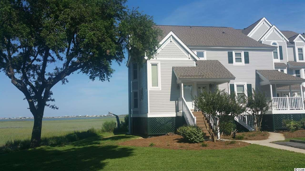 Condo MLS:1815724 Blue Heron  4999 Highway 17 Business Murrells Inlet SC