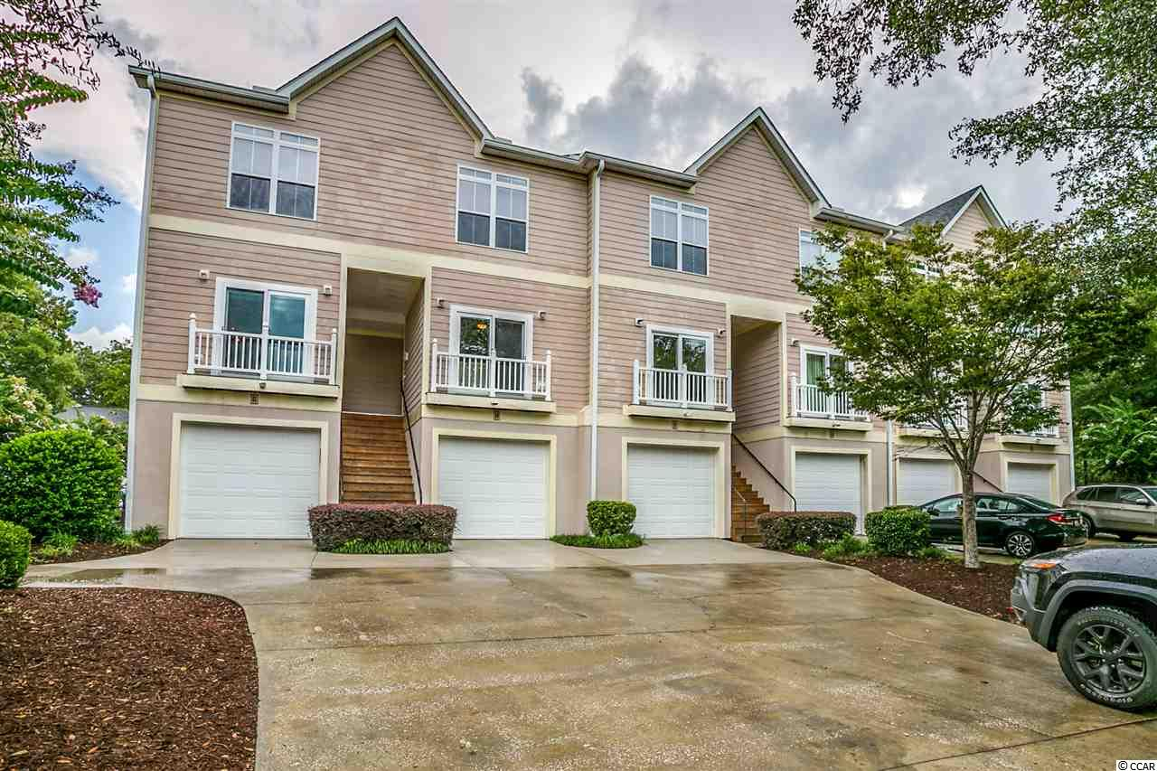 Condo MLS:1815759 Pineapple Bay - Myrtle Beach  7003 Porcher Drive Myrtle Beach SC