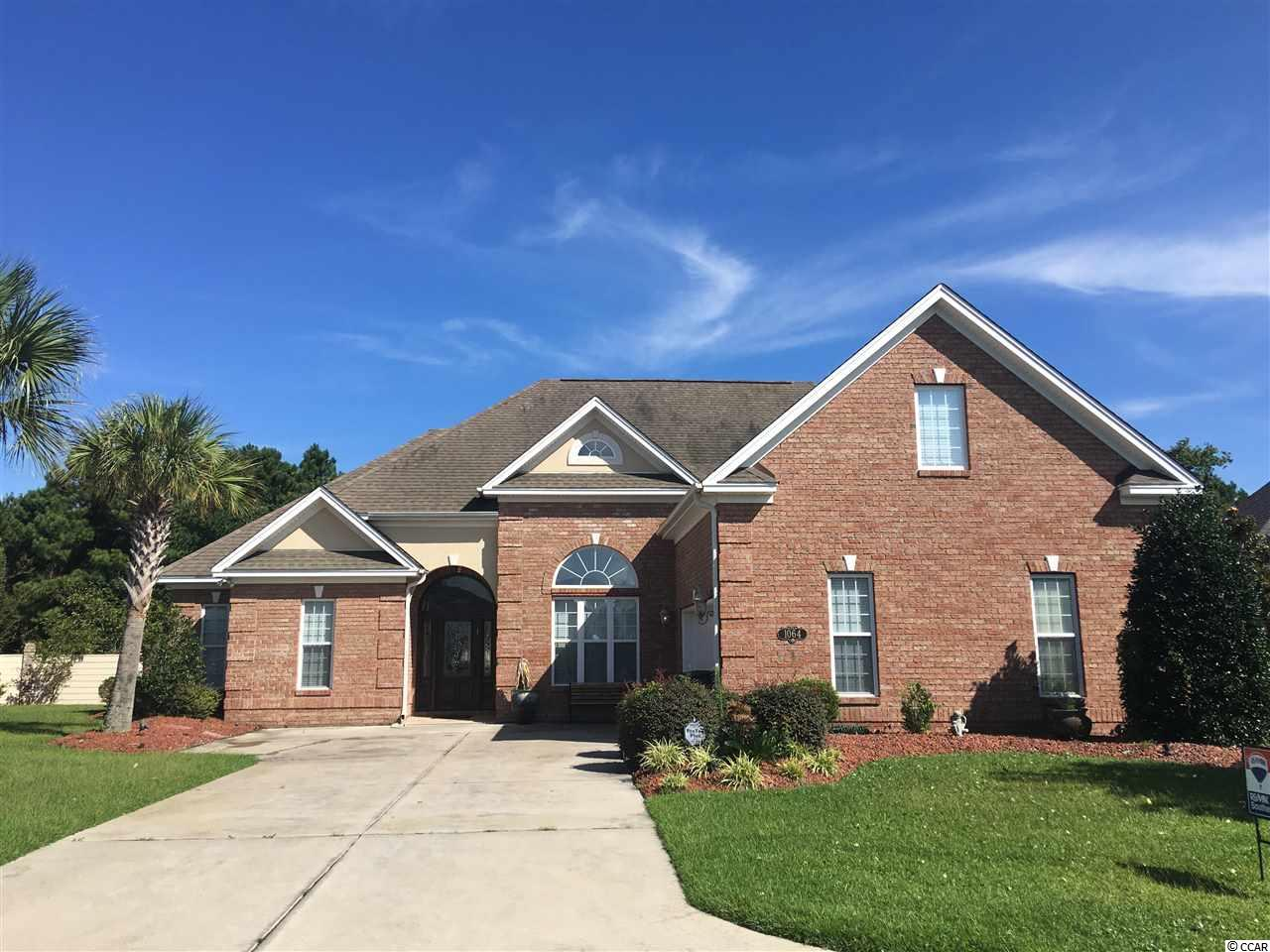1064 Cole Ct. 29577 - One of Myrtle Beach Homes for Sale