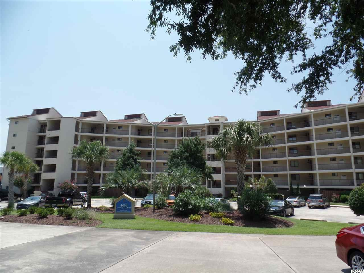 Condo MLS:1815848 Coquina Harbour  4440 Nassau Court Little River SC