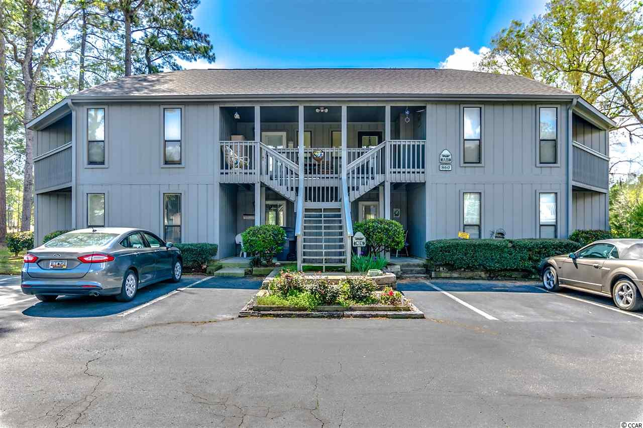 Condo in Island Green : Myrtle Beach South Carolina