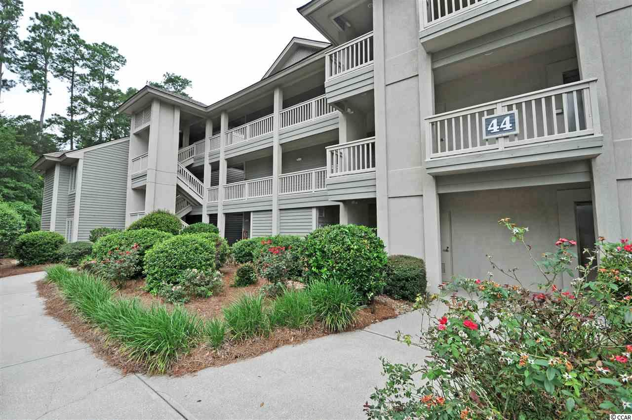 Condo MLS:1815864 Lighthouse Point Villas  1401 Lighthouse Drive #4422 North Myrtle Beach SC