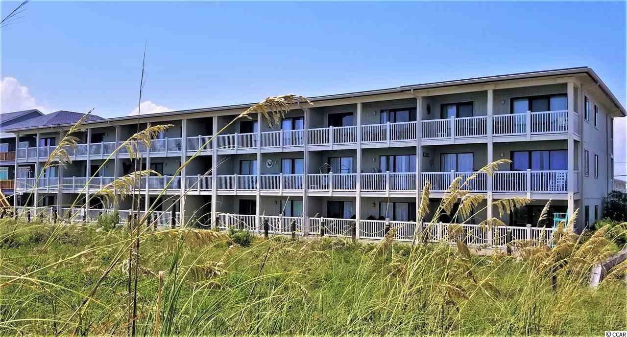 Condo MLS:1815883 Kings View Villas  4406 N Ocean Blvd. North Myrtle Beach SC