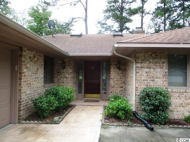 Detached MLS:1815900   12 Carolina Shores Dr. Carolina Shores NC