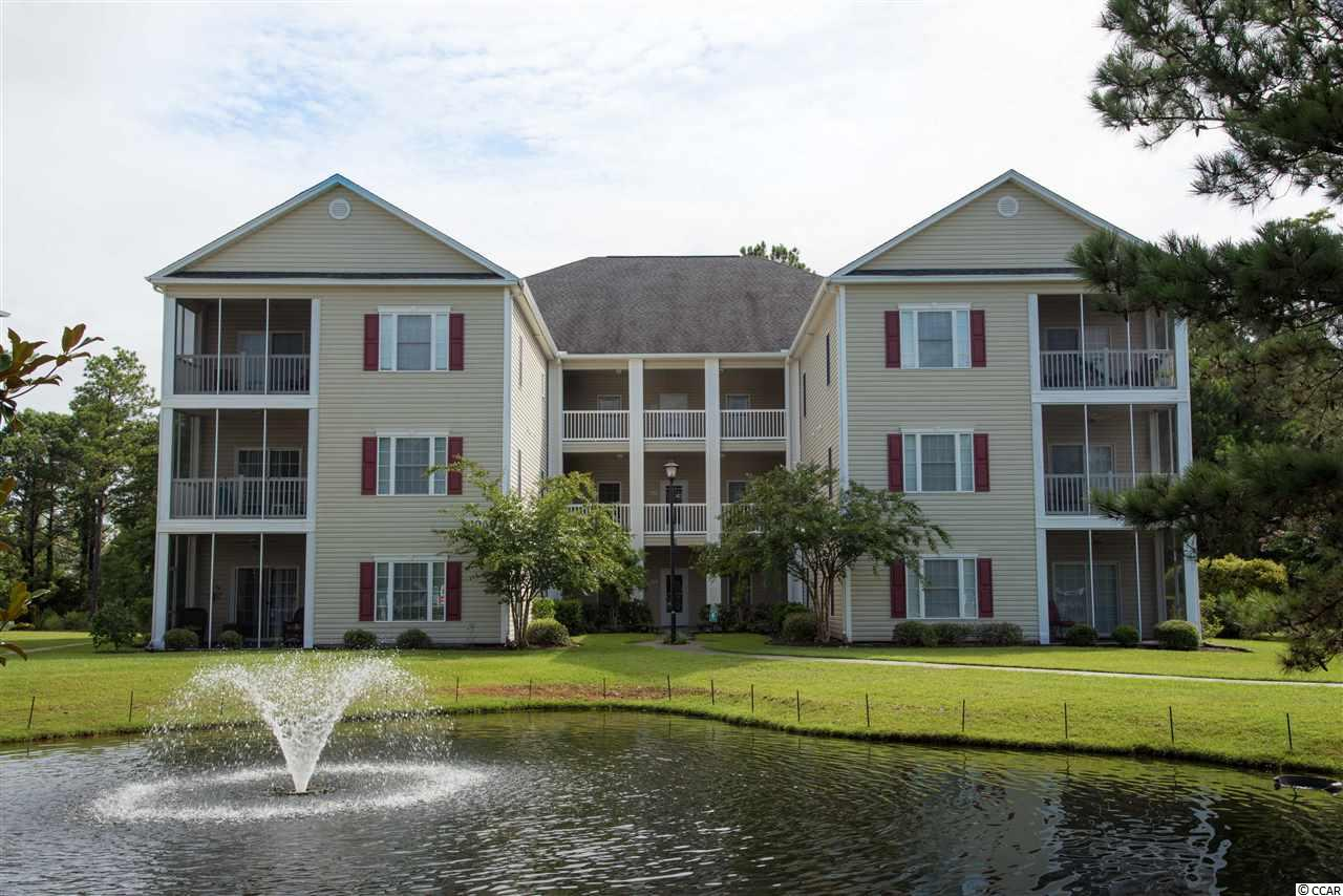 Condo MLS:1815946 Maddington Place  2050 Cross Gate Blvd Myrtle Beach SC