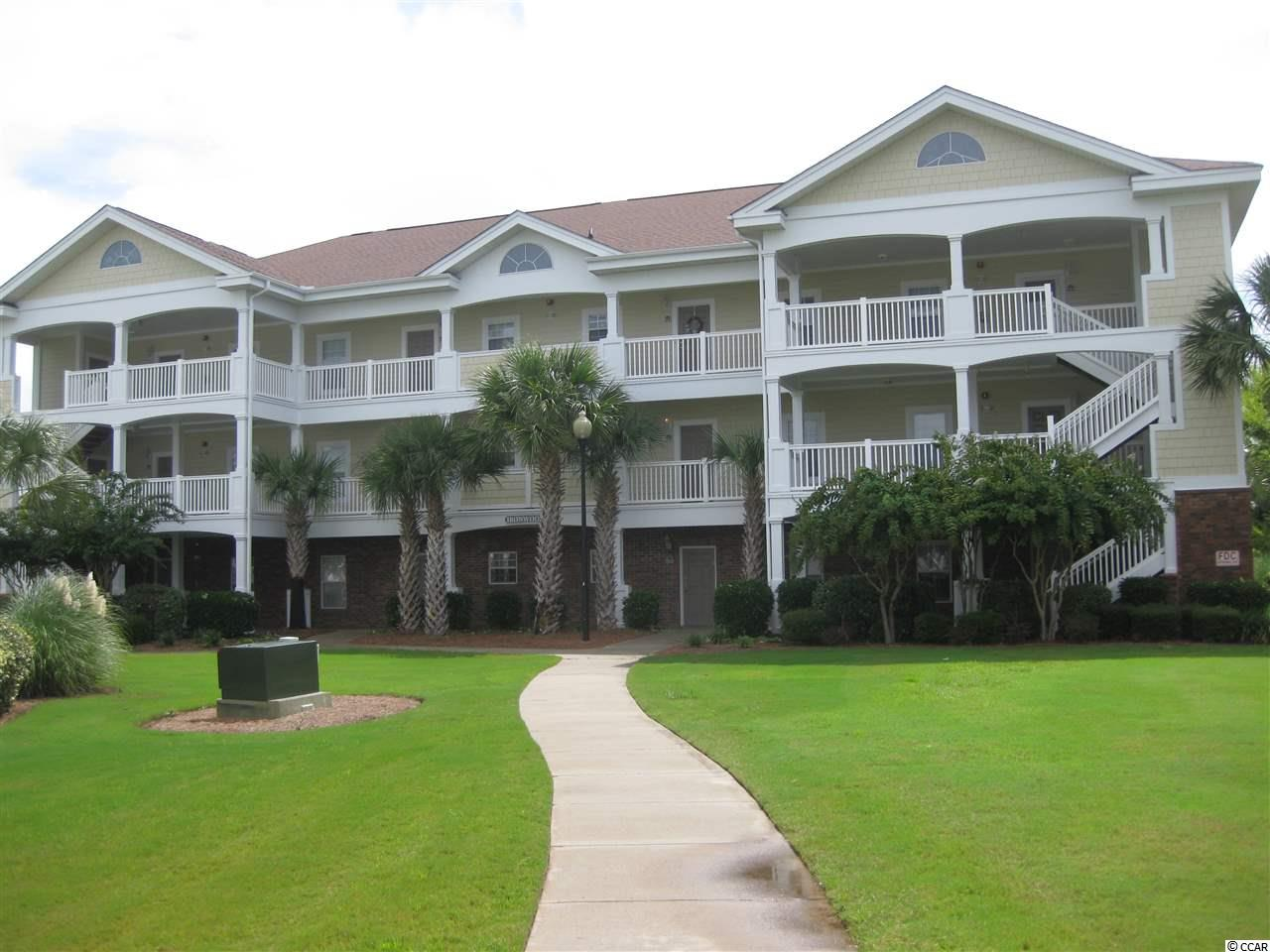 Condo MLS:1815980 Ironwood at Barefoot Resort  5801 Oyster Catcher Dr. North Myrtle Beach SC