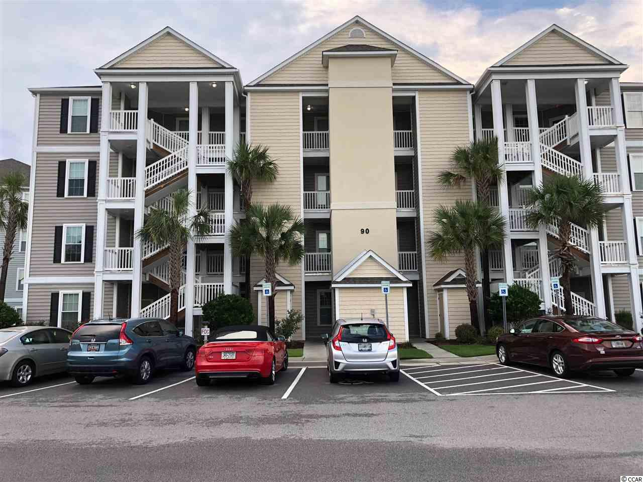 Condo MLS:1816026 The Village at Queens Harbour  90 Not Specified Myrtle Beach SC