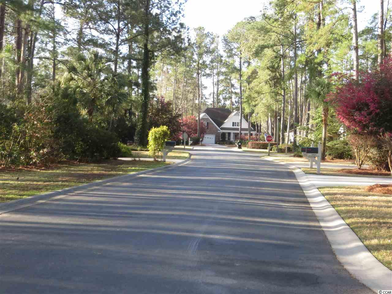 Have you seen this  Ricefields Plantation property for sale in Pawleys Island