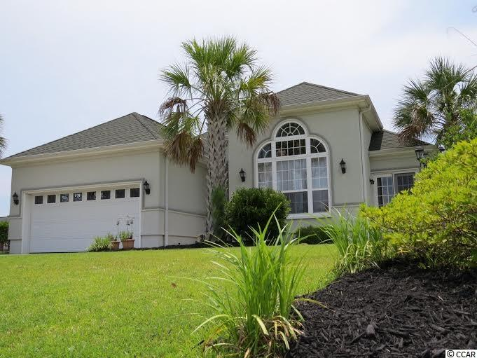 Detached MLS:1816093   940 Shipmaster Myrtle Beach SC