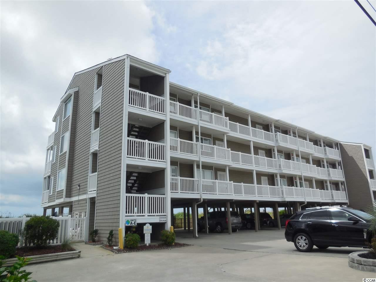 Condo MLS:1816094 RAINTREE VIL  4800 N Ocean Blvd. North Myrtle Beach SC