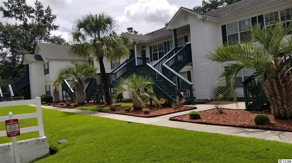 Condo MLS:1816139 Colonial Creek  820 Fairway Drive Longs SC