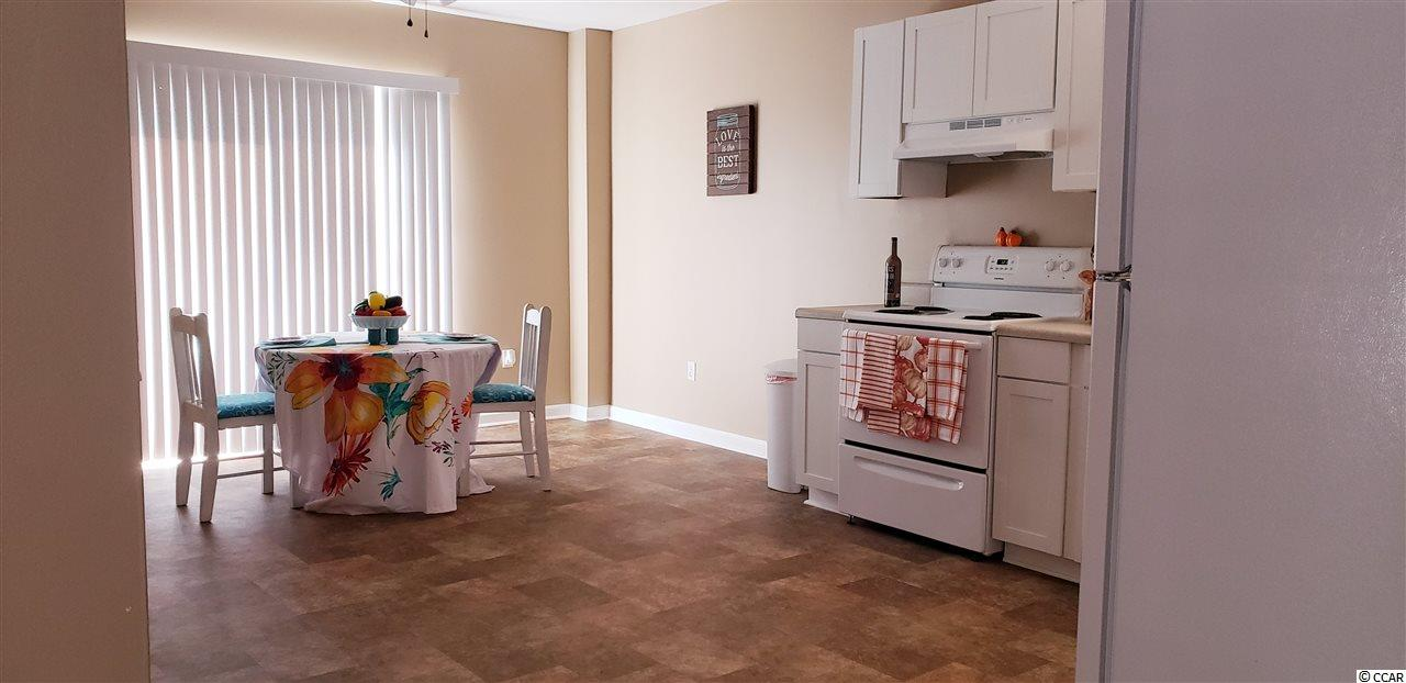 Real estate listing at  Myrtle Beach RV Resort with a price of $124,900