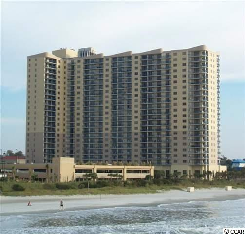 Condo MLS:1816217 Kingston Plantation - Brighton T  8560 Queensway Blvd. Myrtle Beach SC
